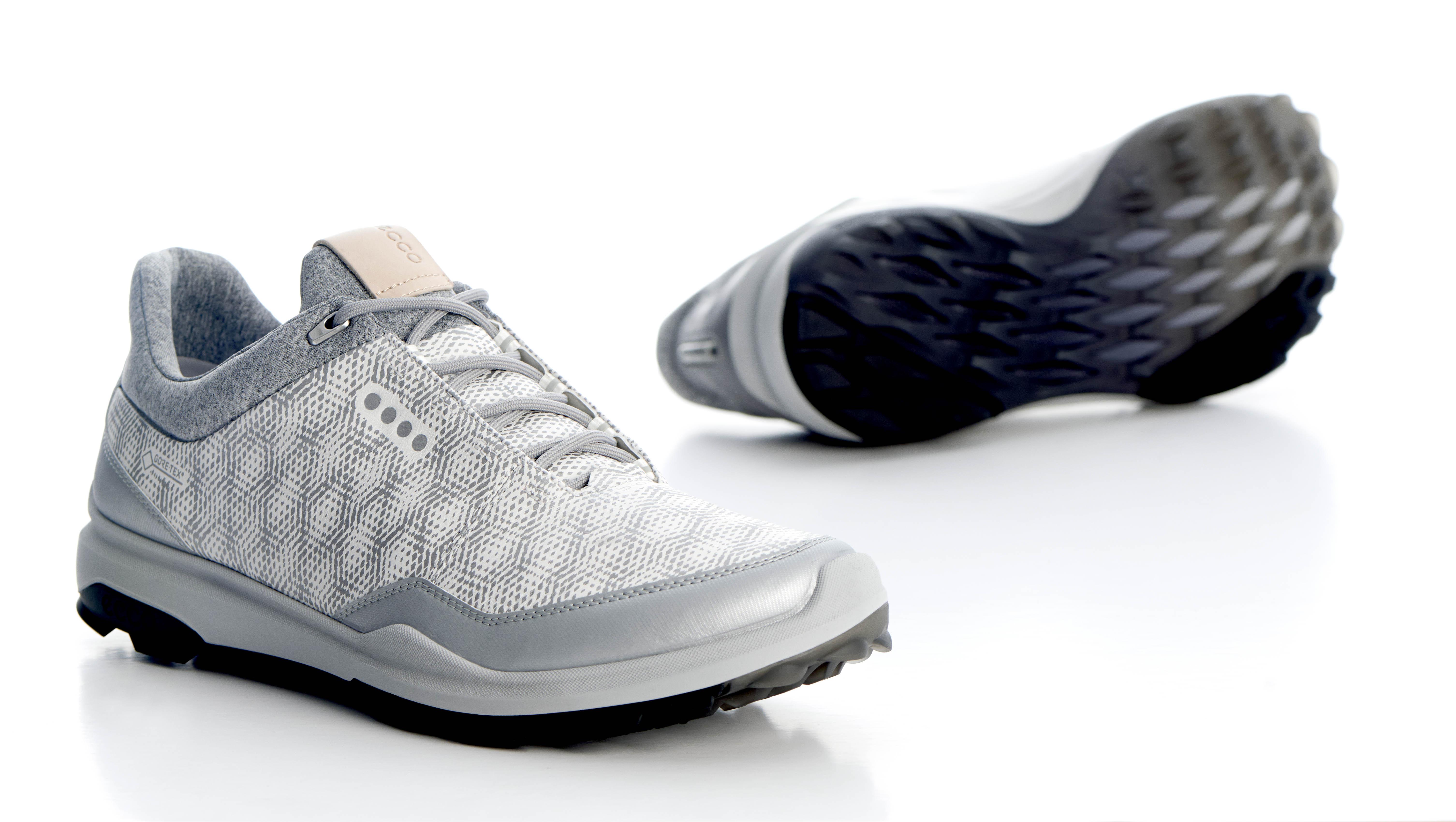 Golf Biom Hybrid 3 GTX Golf Shoes 5EzJ3nZK