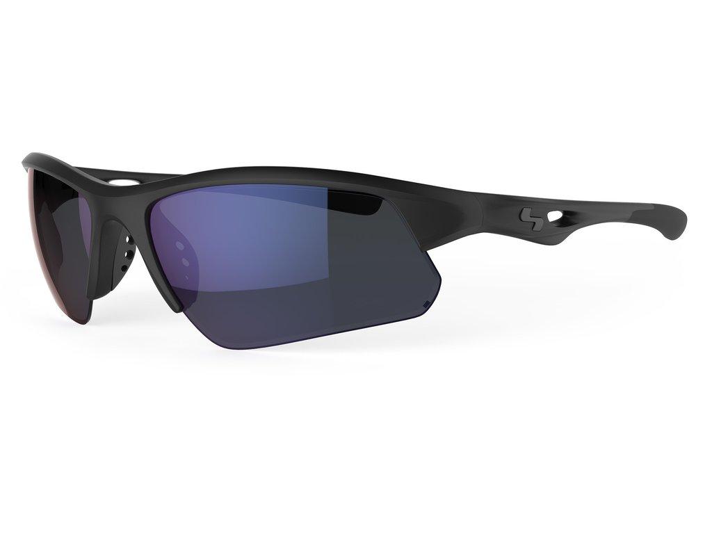 Sundog Stack Trueblue sunglasses review