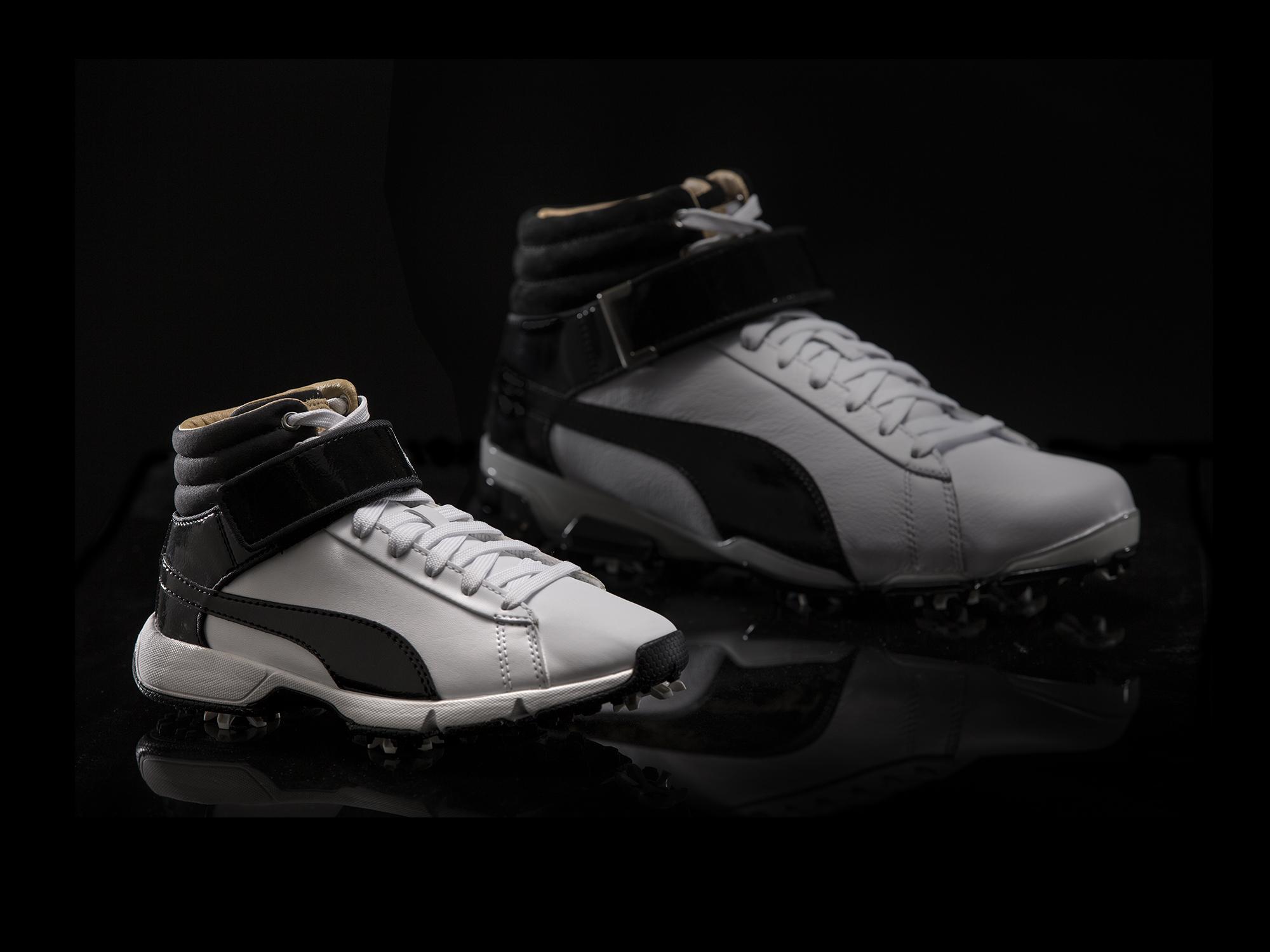junior puma shoes