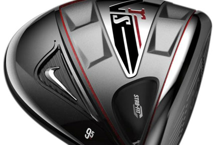 Nike vr str8-fit driver features and benefits | golf club review.