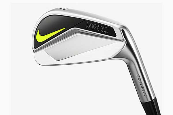 Nike Vapor Pro iron review  e8e8c9cb4