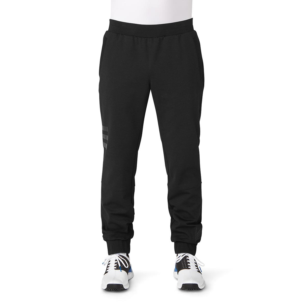 """dd15e1466abf """"adicross is the lifestyle brand that golfers everywhere have been waiting  for"""