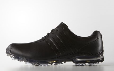 pretty nice 643ea e3862 Adidas adipure TP golf shoe review