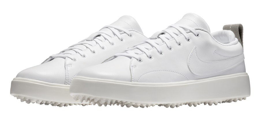 8 awesome Nike golf shoes that don't