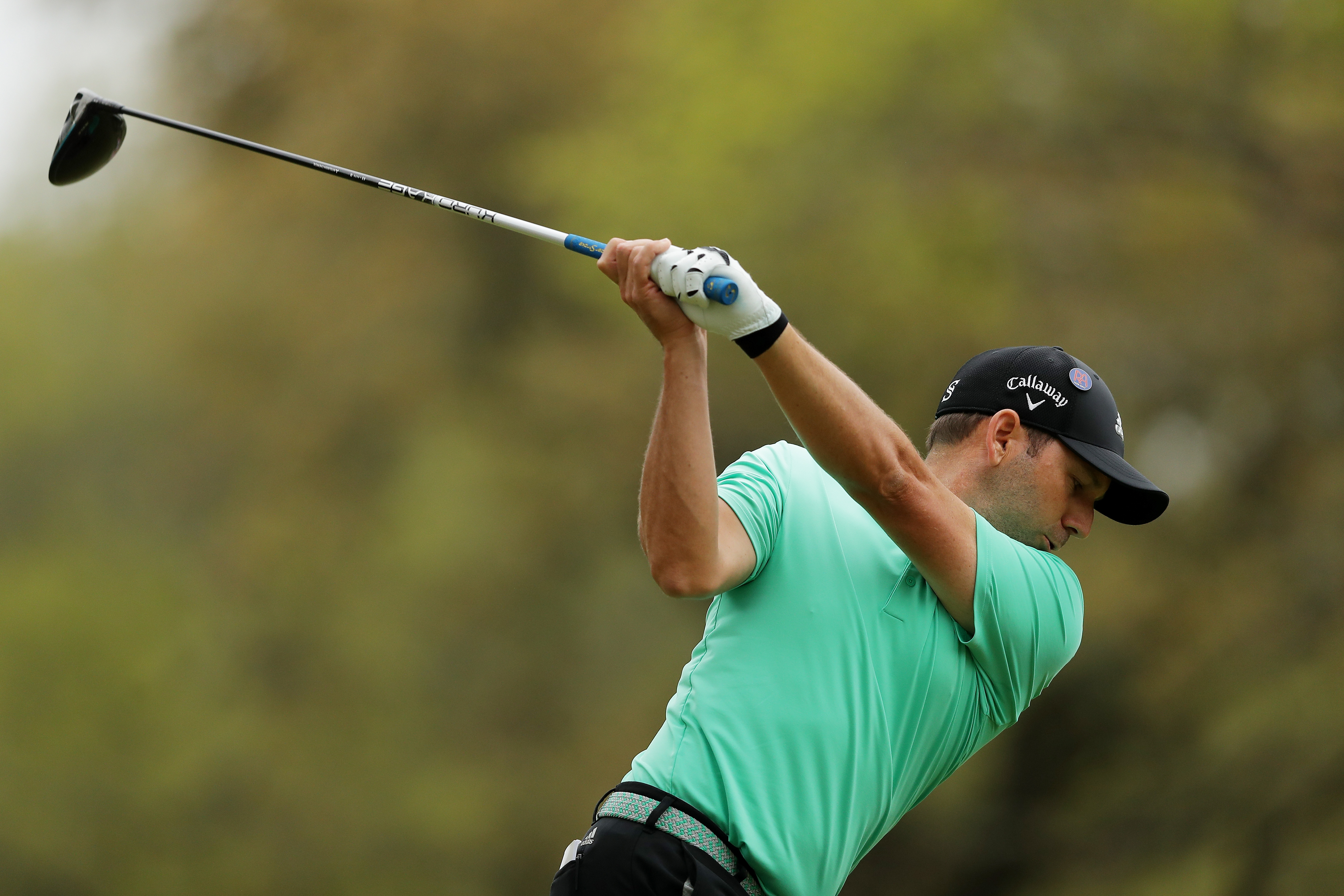 maximize golf golfweek swing speed to how your