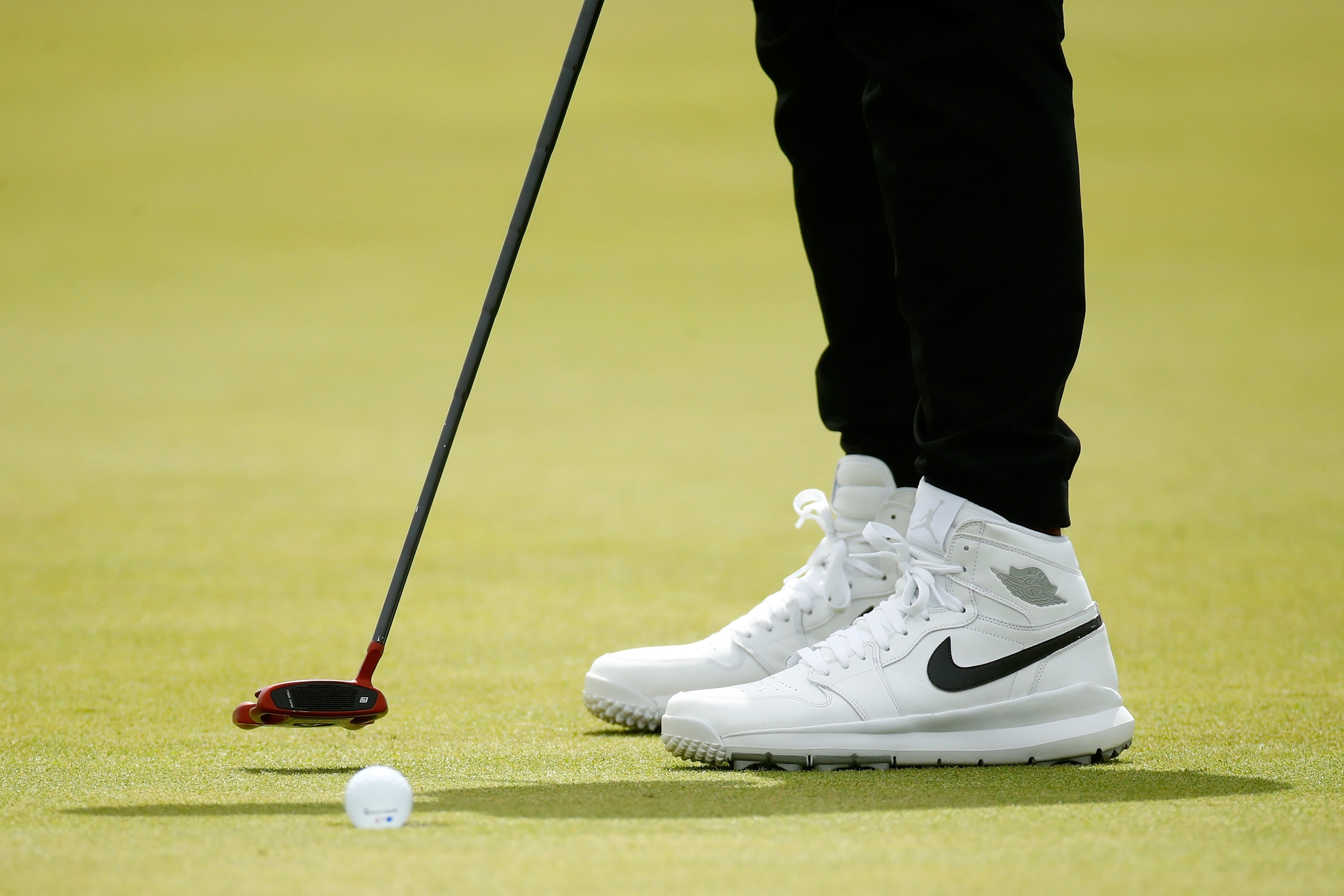 10 outrageous Nike Golf shoes that don\'t instantly scream \'golf shoe ...