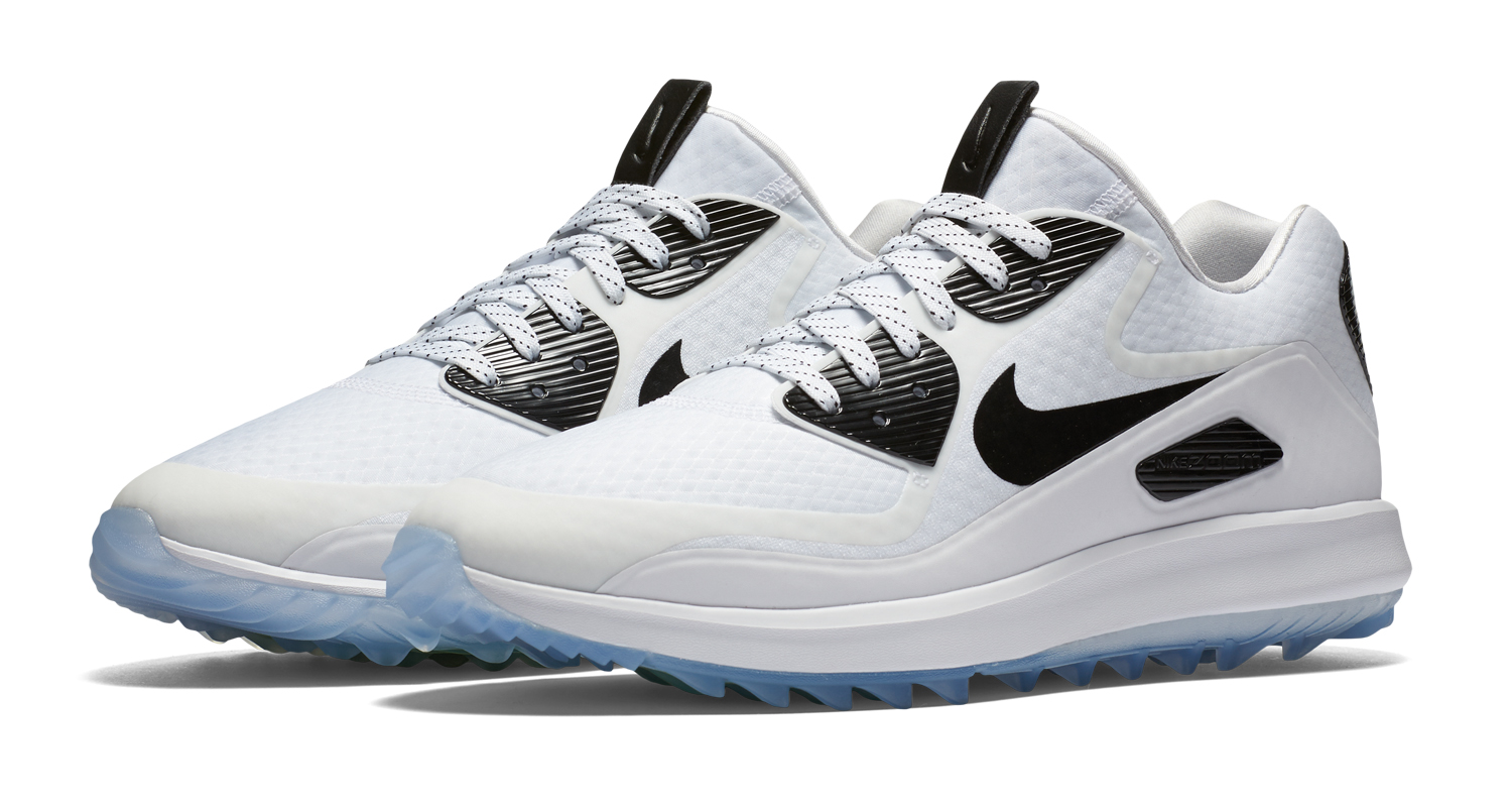 9fc1b65b65c 10 outrageous Nike Golf shoes that don t instantly scream  golf shoe ...