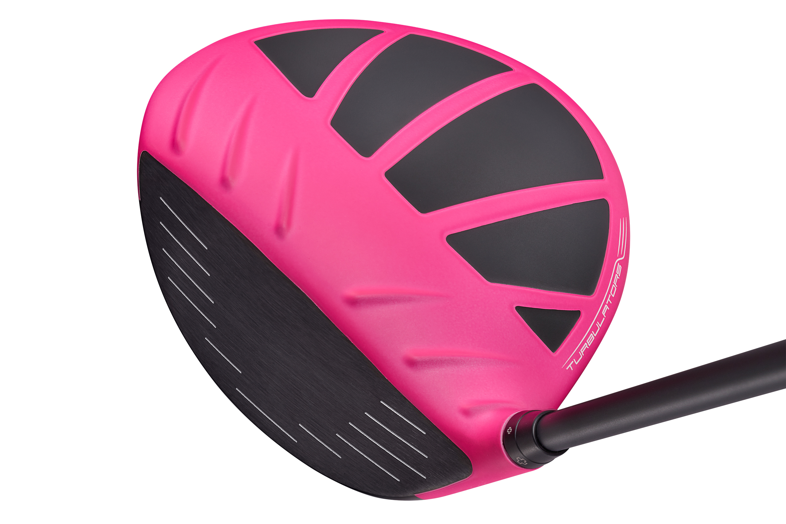 Ping g series drivers ping g series irons ping g series woods golf - Widely Recognised As The Longest Driver On Tour Watson Has Used A Pink Ping Driver Since 2012 The Year He Won His First Of Two Masters