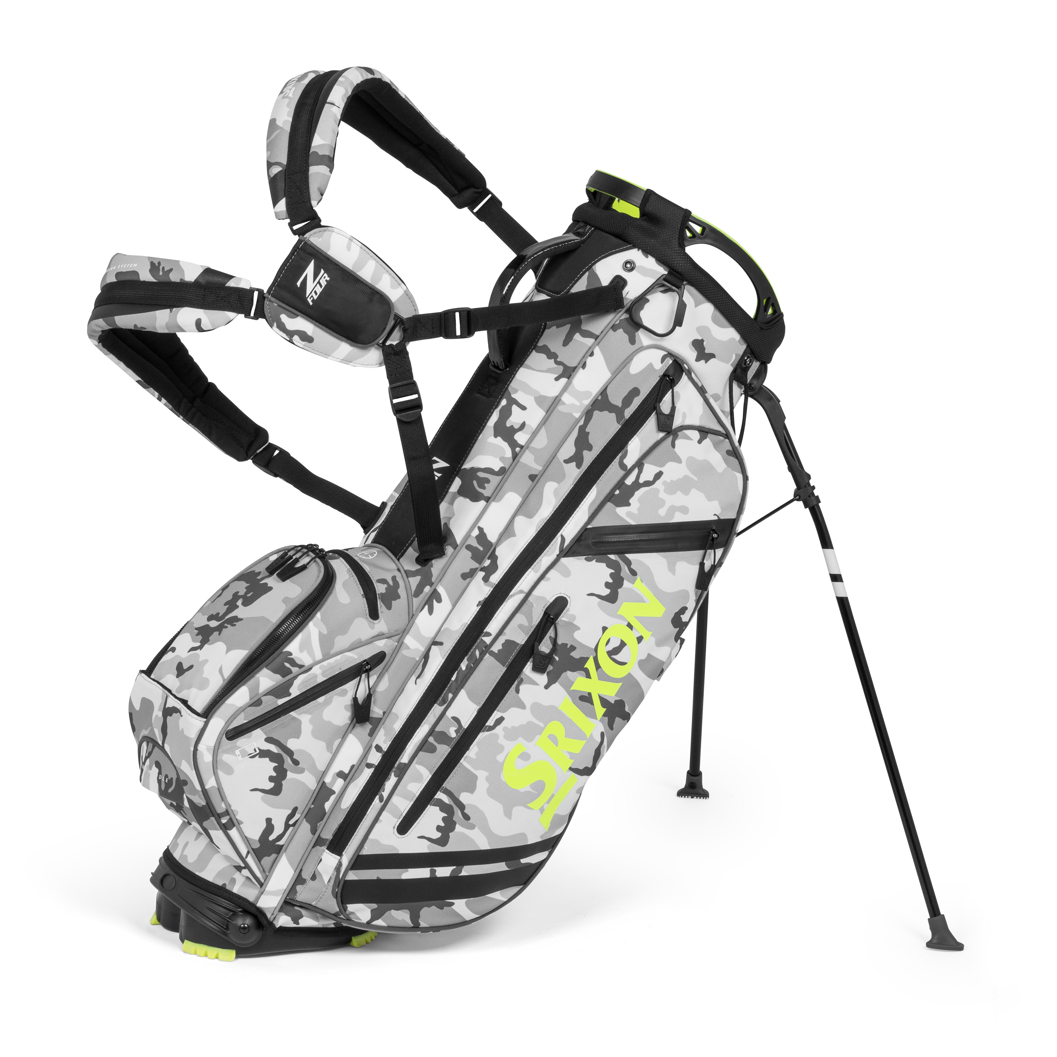 Page 3 Best Golf Stand Bags 2017