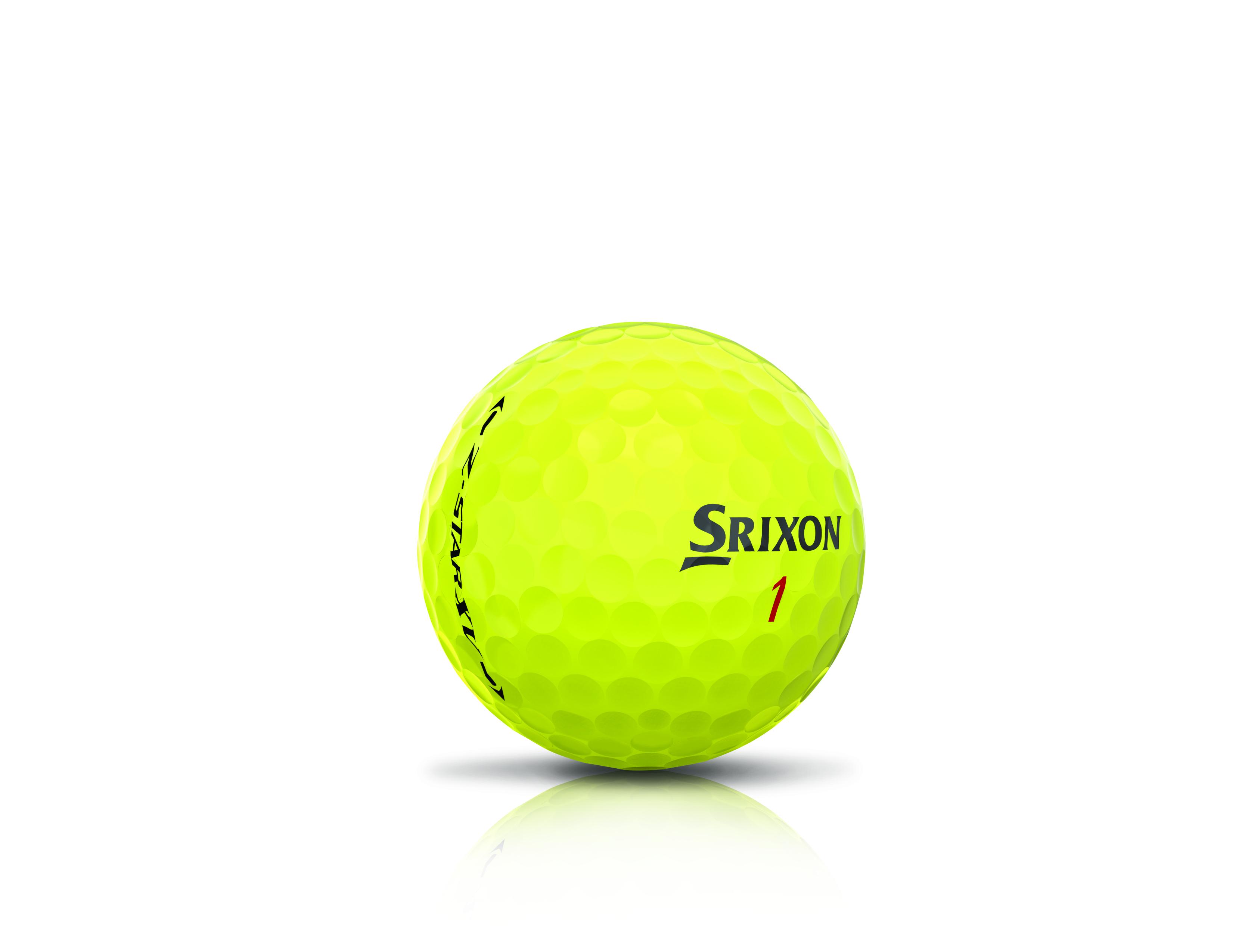 srixon golf ball 2017 golfmagic