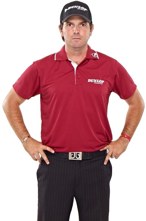 Dunlop man: Aiken