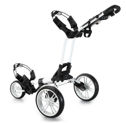 Review: Stewart Golf Z3