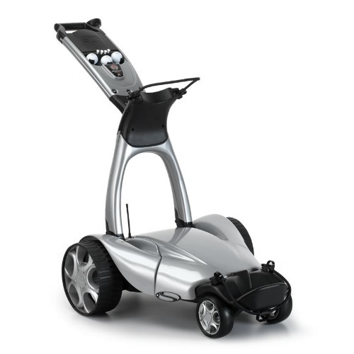 Stewart Golf release V3 wheels