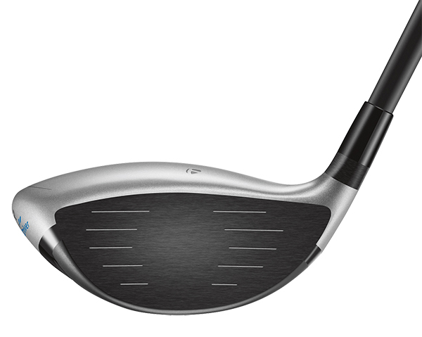 SLDR Mini Driver: A 3-wood designed for the tee