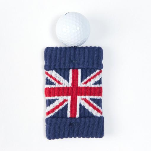 UK Union Jack design