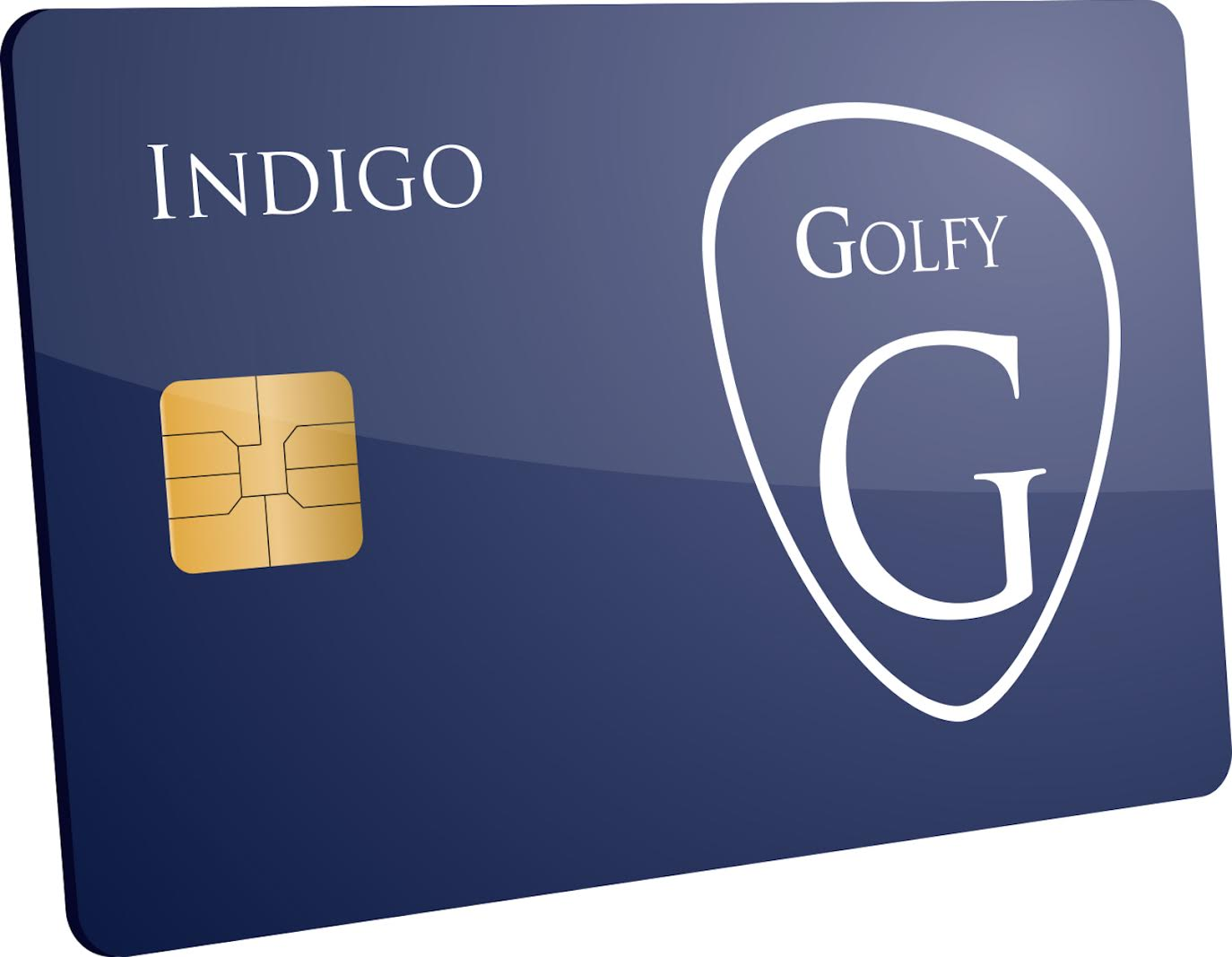 Play cheaper rounds of golf at some exceptional European golf courses with a Golfy card