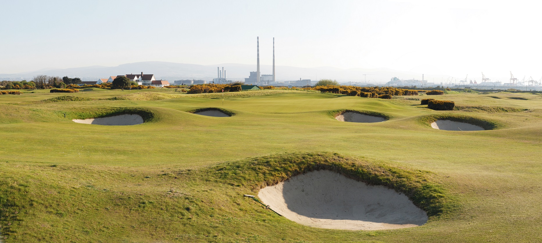 www.Ireland.com/golf