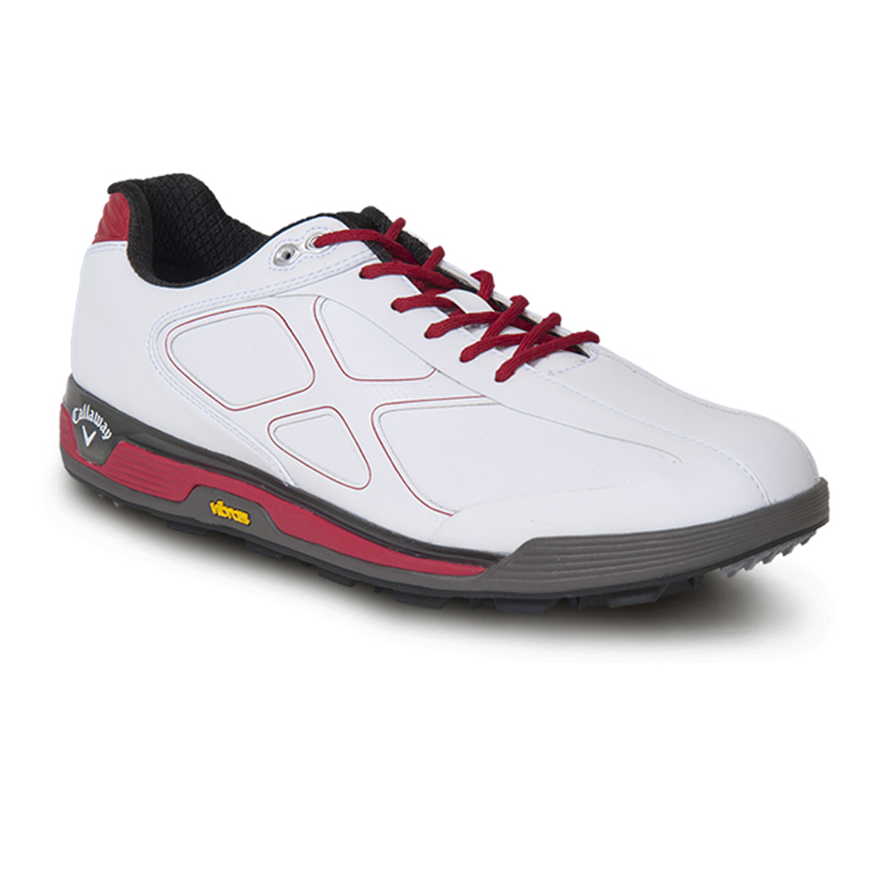 How Much Should You Spend On Golf Shoes