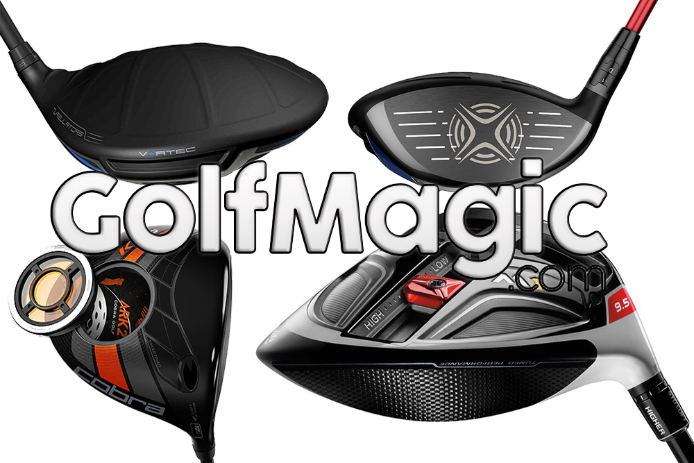 Golf Drivers 9 Best Tips For Choosing The Right One