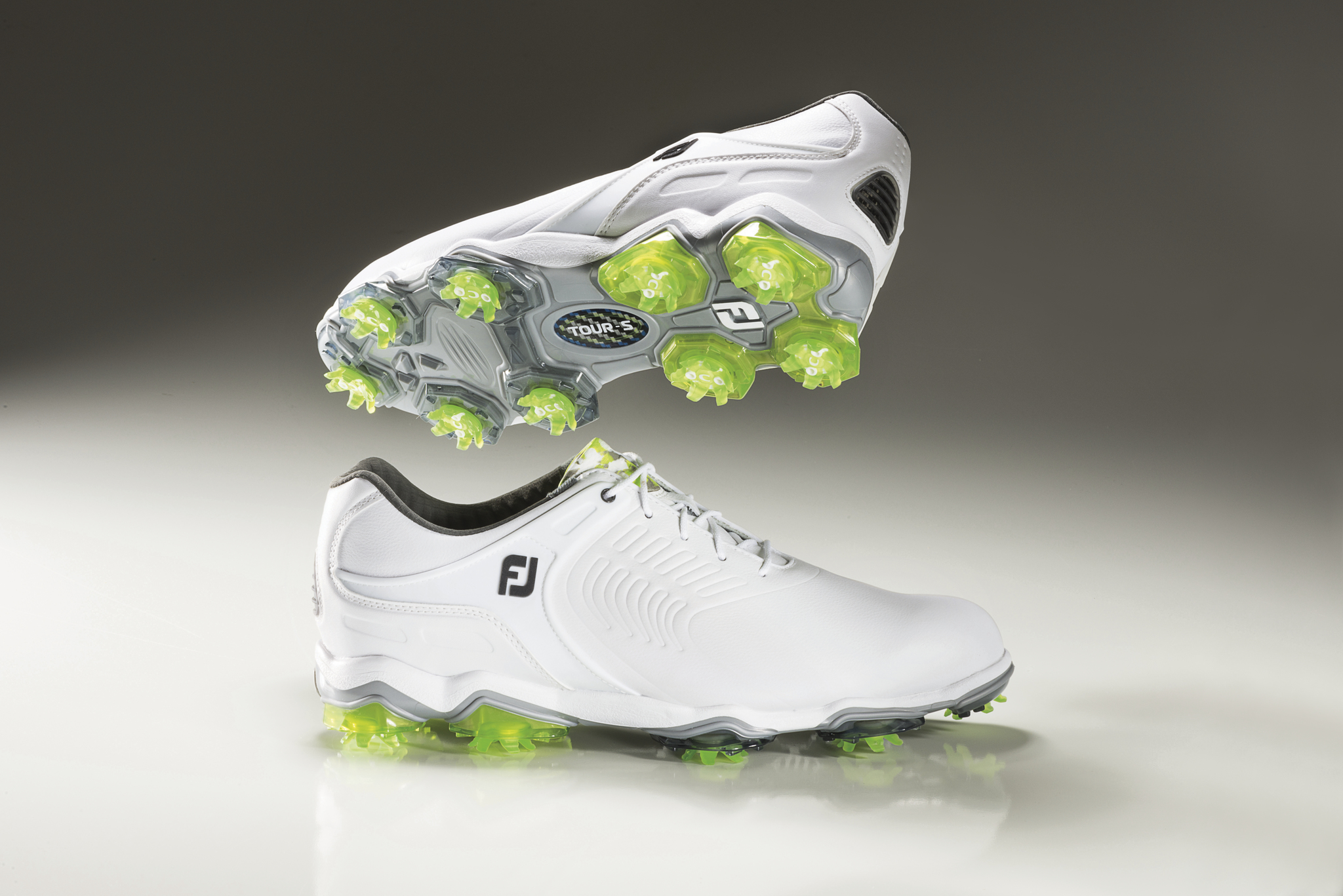 Best Golf Shoes For Stability