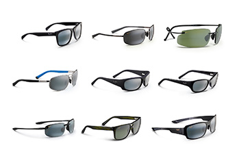 Best Lenses For Golf Sunglasses  ten of the best maui jim golf sunglasses golfmagic