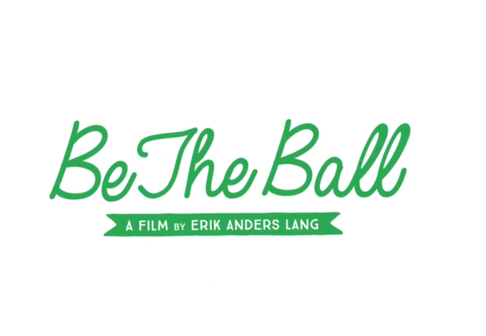 Watch: 'Be the Ball' documentary on the mind and golf