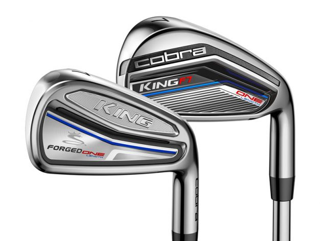 F7-One-Length-Irons