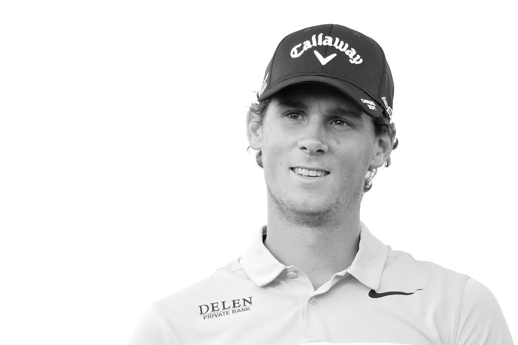thomas pieters it's a matter of time before i win a major