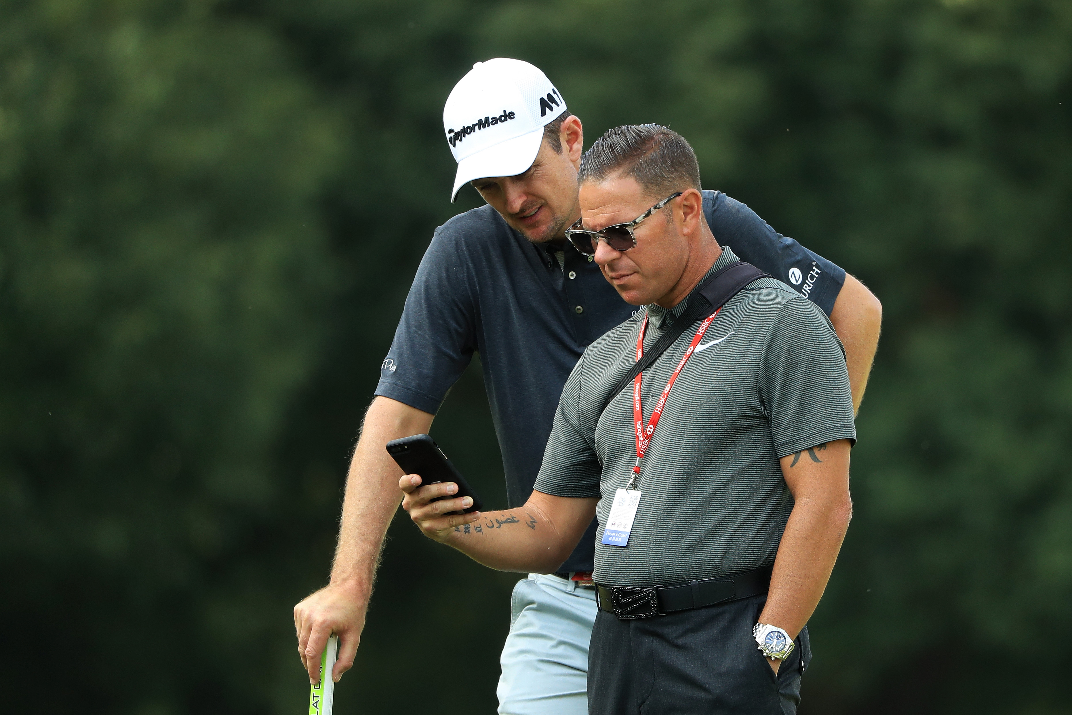 5 of the biggest golf coaching myths