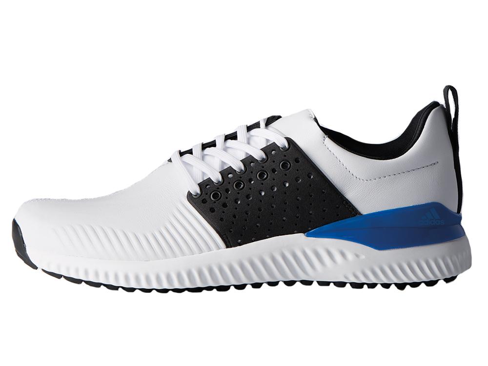 Best spikeless golf shoes of 2018   GolfMagic