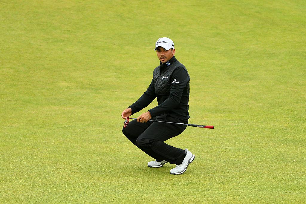 línea firma Mutilar  adidas Golf adidas Golf Climaheat Prime Jacket Review | Jackets Reviews |  GolfMagic