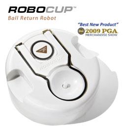 golf gadgetss