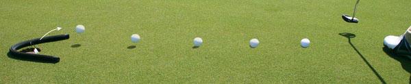 golf gadget