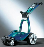 "<a href=""/brands/stewart-golf"">Stewart Golf</a> trolley winner"