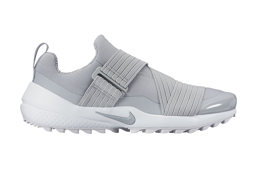8 awesome Nike golf shoes that don t look like golf shoes  07694fd130d1