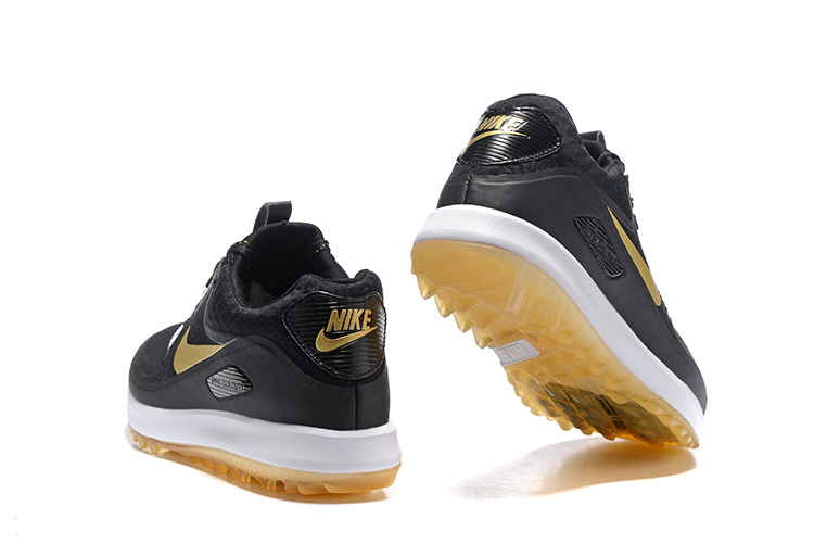 fef259ef4e4 10 outrageous Nike Golf shoes that don t instantly scream  golf shoe ...