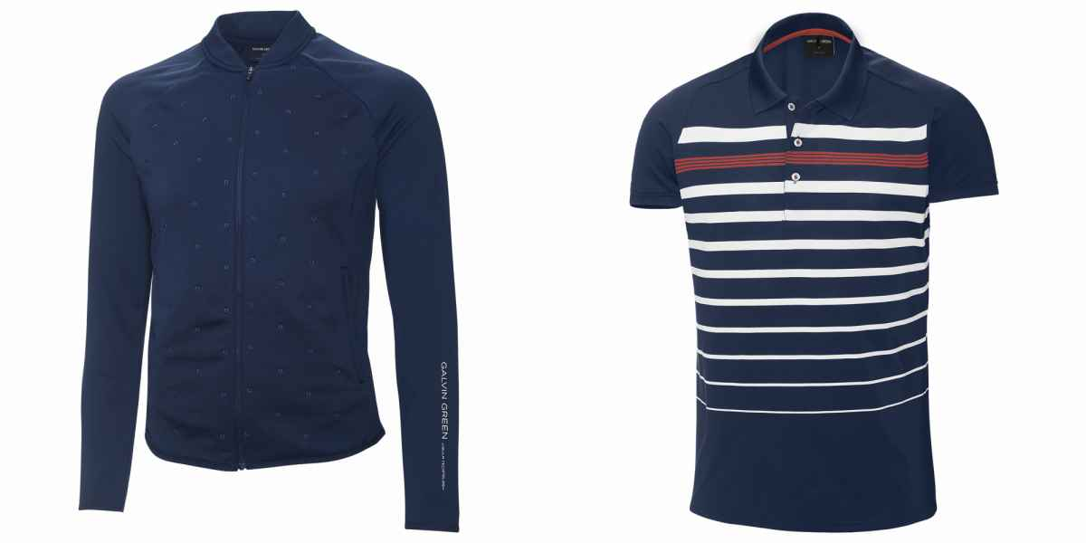 0b18aa010 Galvin Green launches 2017 Part Two clothing range   GolfMagic