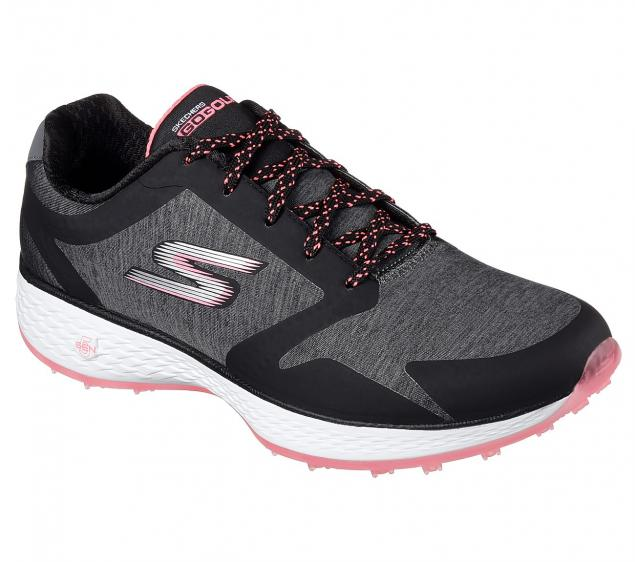 Skechers Ladies Golf Shoes Canada