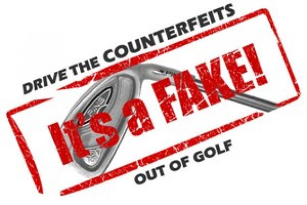 Counterfeit Campaign: More fake equipment seized in Shanghai