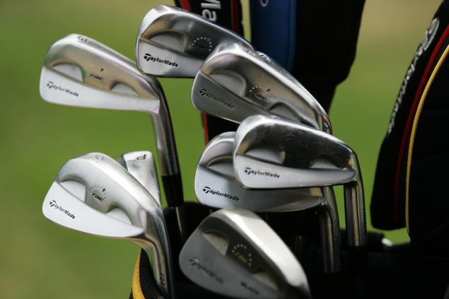 Ten of the Best: Iron play tips
