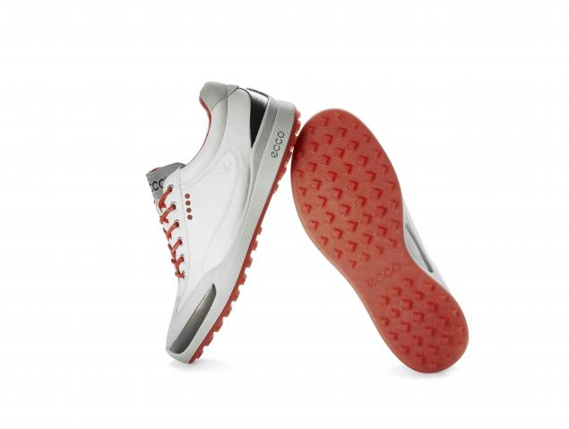 ECCO expands best-selling BIOM Hybrid range