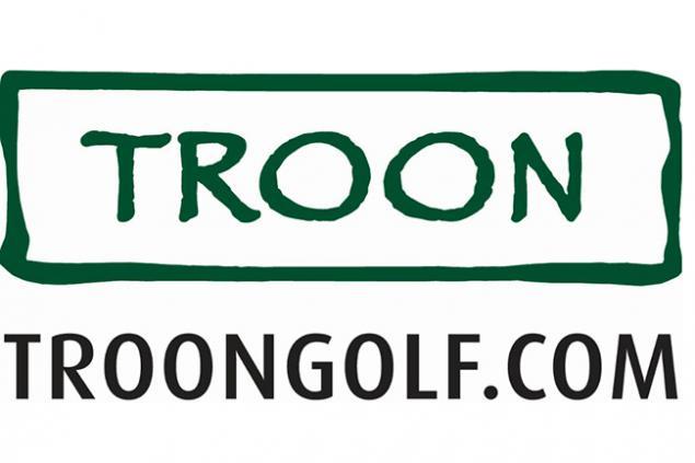 Troon to manage Kazakhstan's first golf resort