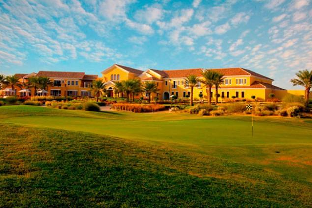 Troon enhances Dubai portfolio