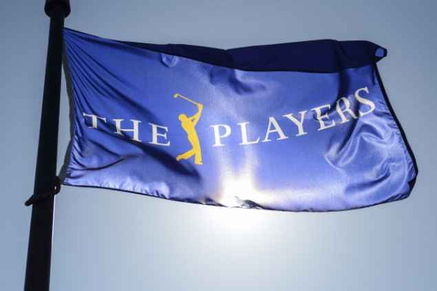 The Players Championship: Top 10 moments