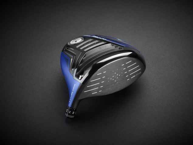 Mizuno ST180 and GT180 driver reviews