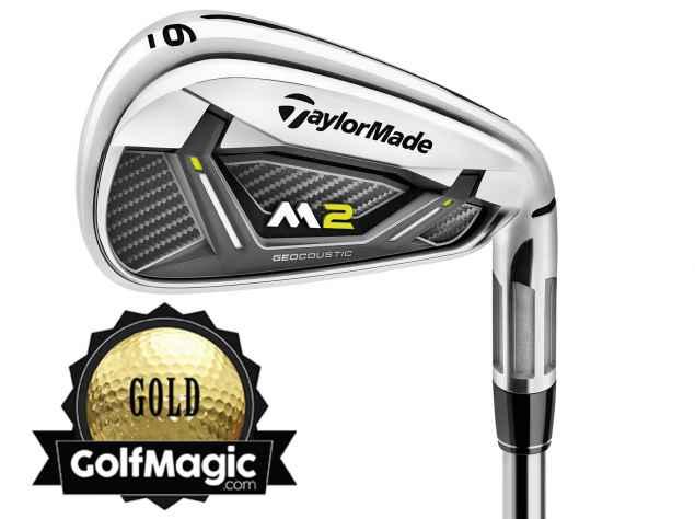 best improver golf clubs 2017