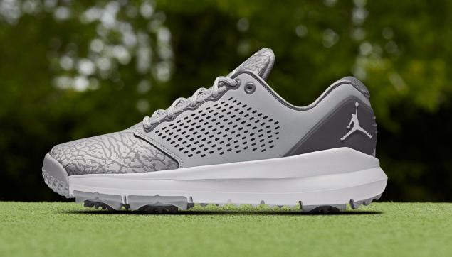 size 40 2e51a 8ac8f NEW Nike Air Jordan Trainer ST G Golf Shoes ⠀⠀⠀⠀⠀⠀⠀⠀⠀ I got hold of these a  couple of weeks ago   they are by far my favourite golf shoes I own, ...