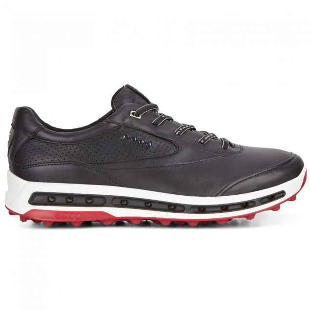 The best spikeless golf shoes 2018 | GolfMagic