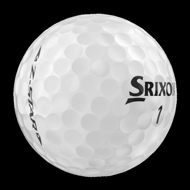 SRIXON Z-STAR6