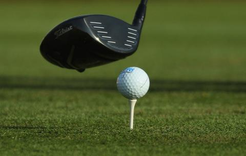 biggest myths about golf clubs and their performance